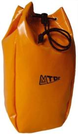 MTDE Minikit