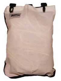 Rodcle Bolsa Cuerda de Socorro - emergency rope bag