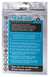 Tear-Aid repair material type B