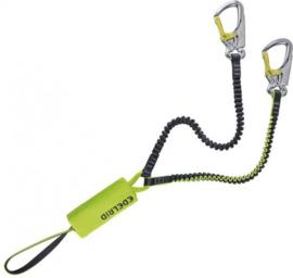 Edelrid Klettersteigset Cable Lite 5.0
