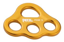 Petzl Paw S 2021