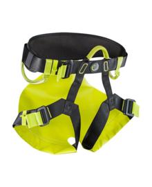 Edelrid Irupu canyoning harness