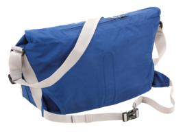 Petzl Kab Rope / Wetsuit bag - Blue