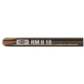 Fischer RM 10 lijmcapsule