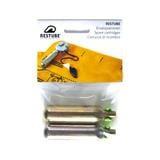 Restube Spare cartridges - 2 pcs