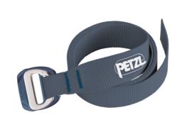Petzl Riem / Belt