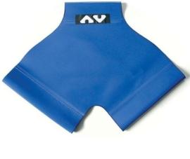 AV Spank Protect