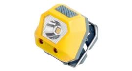 Rubytec Owl - Mini Headlamp