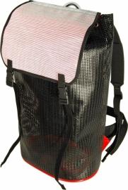 AV Water Grille 45L Comfort Pro