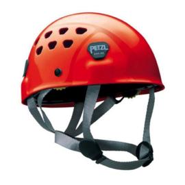 Rent-a-Helmet: Canyoning helmet