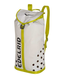 Edelrid Canyoneer Bag 45