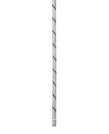 Edelrid Performance Static 9mm