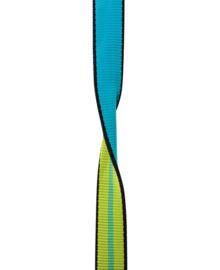 Edelrid X-Tube 25mm tubular webbing