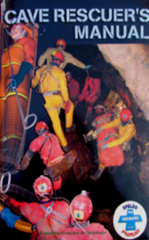 Cave Rescuer's Manual