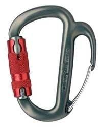 Petzl Freino Twist Lock