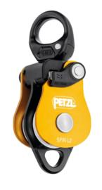 Petzl SPIN L2