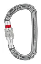 Petzl Am'D Screw Lock