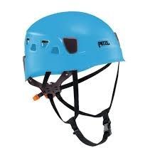 Petzl Panga helmet