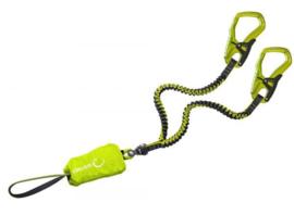 Edelrid Klettersteigset Cable Comfort 5.0