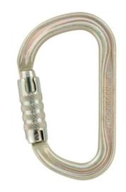 Petzl Vulcan Triact-Lock