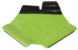 Landjoff Canyon Harness Protector Velcro