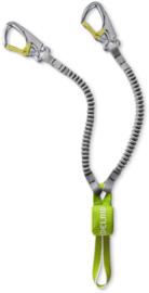 Edelrid Via ferrata set Cable Lite VI