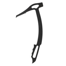 AustriAlpin PRINZ assistant ice tool