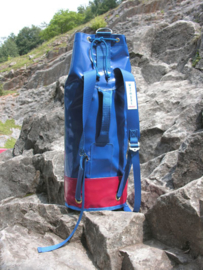Warmbac 75 mtr Rope / Tackle Bag