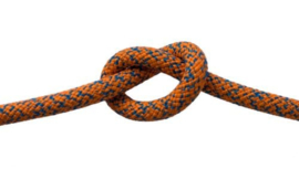 Rope SICK-LINE 8.7