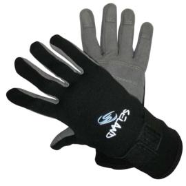 Seland AGUBIL 2mm neopreen handschoenen