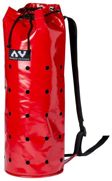 AV Floatbag