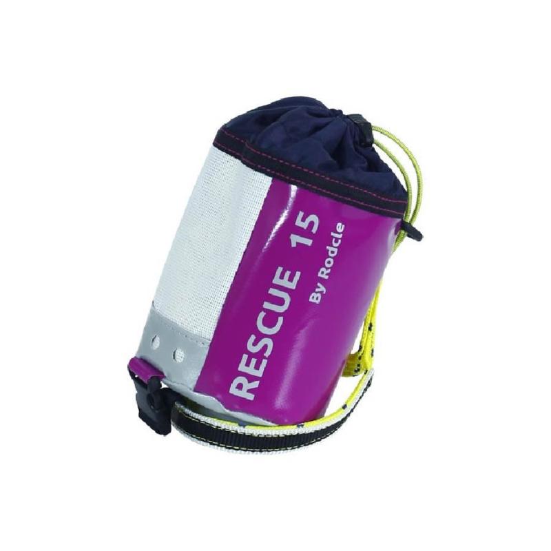 Rodcle Rescue 15 VI