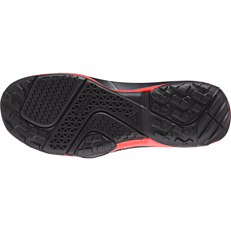 chaussure canyoning adidas