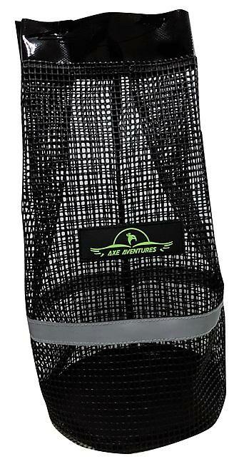 Axe Aventure Bagnolar 3.0 rope bag