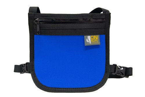 Access Point Rescue Chest Pouch