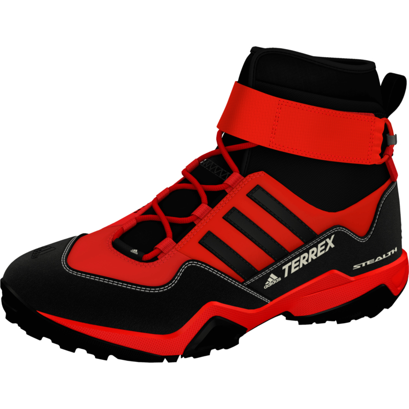 Your Caving Shop ShoesThe For And Canyoning Equipment 76yIYgbvf