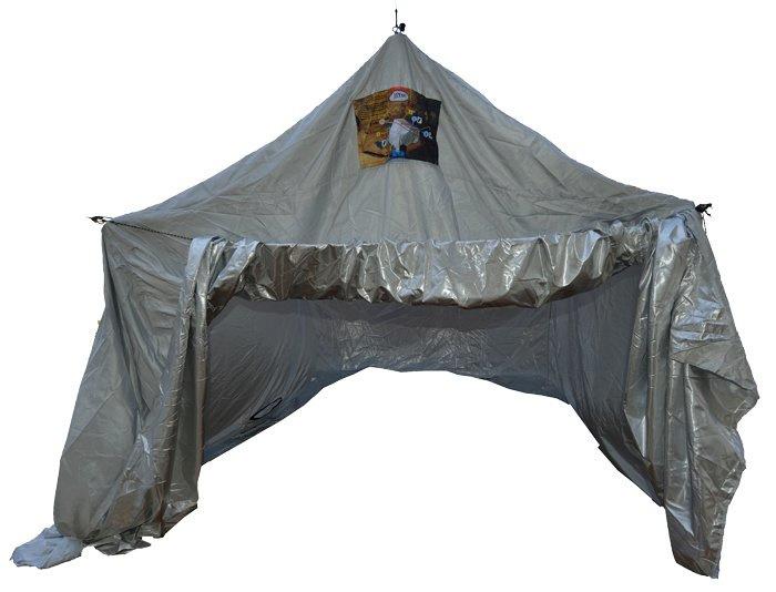MTDE Bivak tent