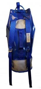 Warmbac 100 mtr Rope / Tackle Bag
