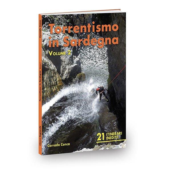 Torrentismo in Sardegna - Volume 2