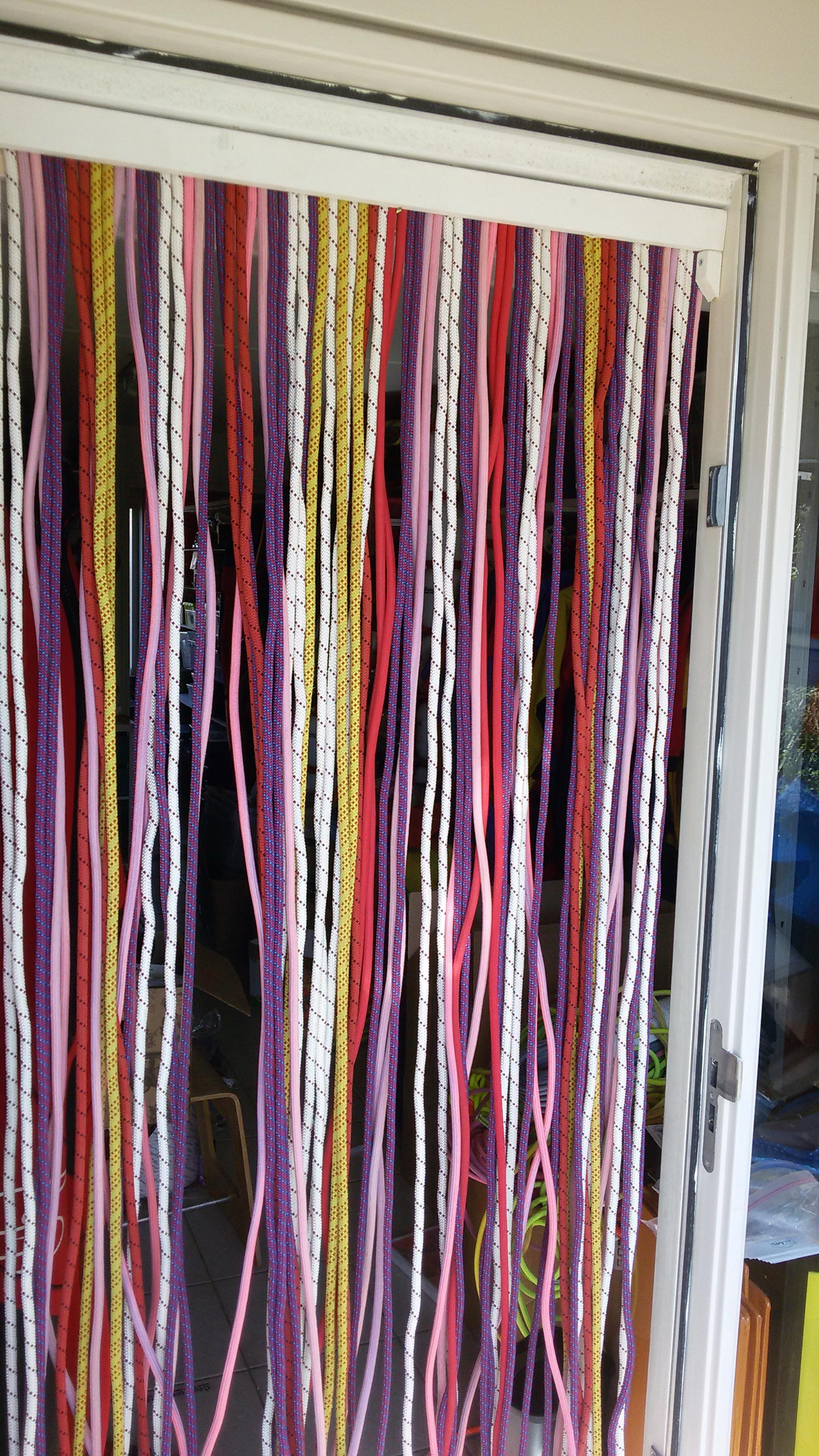 touw op maat maken 18