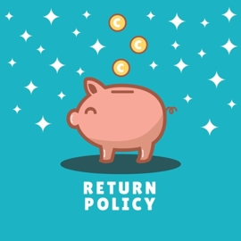 Return Policy (Read this First!)