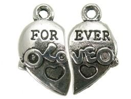 Forever Love (09H000257)