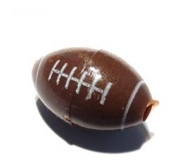 American football acryl 8 mm (06K000473)