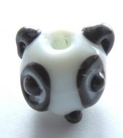 Glaskraal panda (06K000460)