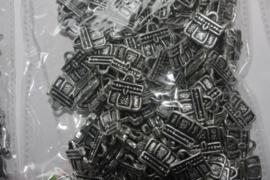 Grote patij bedels (metallook) (02)