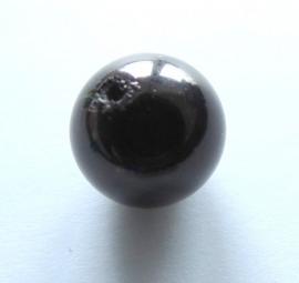 Glasparel 10 mm zwart (09K000559)