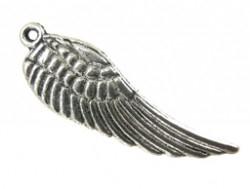 Hanger engel vleugel small (09H000217)