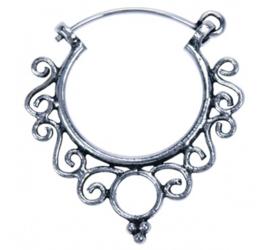 Sterling zilver (925)