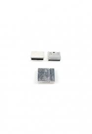 magneetsluiting 30x25,5