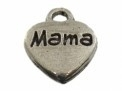 "Label ""mama"" (10B000522)"